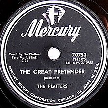 The Great Pretender Single 1955.jpg