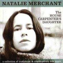 The House Carpenter's Daughter Cover.jpg