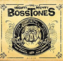 The Mighty Mighty Bosstones - Pin Points and Gin Joints.jpg