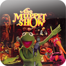 The Muppet Show (album).png
