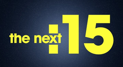 The Next 15 tv logo.png