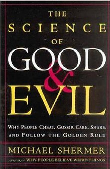 The Science of Good and Evil.jpg