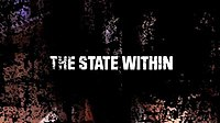 The State Within