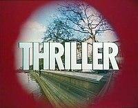 Thriller title.jpg