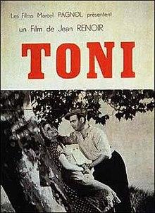 ToniPoster.jpg