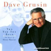 Dave Grusin 3 Days Of The Condor Original Soundtrack Recording