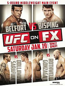 UFC on FX Belfort vs. Bisping poster.jpg