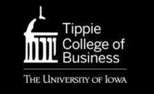 Updated, Tippie College of Business's Logo.png
