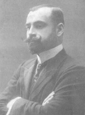 Viktor Alexander - Image: Viktor Aleksander