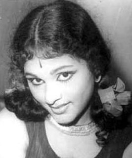 Vijayasree