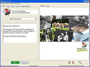 VueScan 9.0 (32-bit) screenshot.jpg