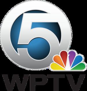 WPTV-TV - Image: WPTV