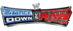 WWE SmackDown vs Raw generic logo.png
