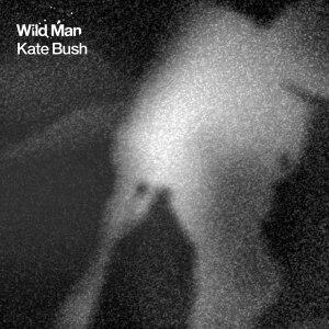 Wild Man (Kate Bush song)
