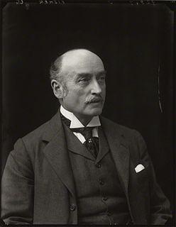 Hayes Fisher, 1st Baron Downham British politician