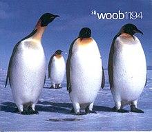 220px-Woob1194.jpg