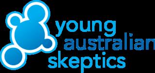 Young Australian Skeptics organization