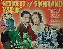 """""""Sekretoj de Scotland Yard"""" (1944).jpg"""