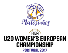 2017 FIBA Europe Under-20 Championship for Women.png