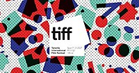 2017 Toronto International Film Festival poster.jpg