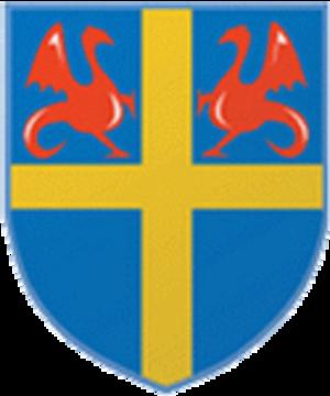 A.C. Belluno 1905 - Image: AC Belluno 1905 logo