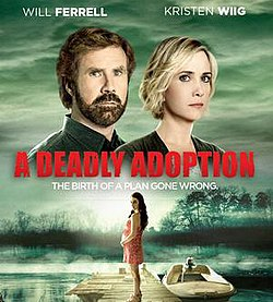 A Deadly Adoption Poster.jpg