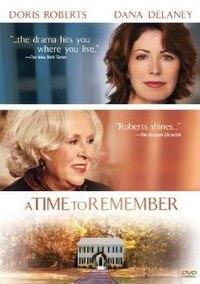 A Time to Remember movie