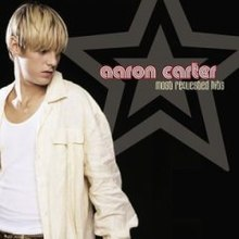 Aaron Carter - Hits.jpg