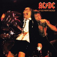 Acdc If You Want Blood You've Got It.JPG