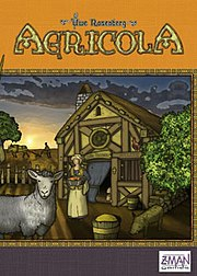 Agricola game.jpg