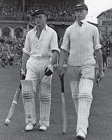 Anderson and Hadlee 1946.jpg