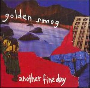 Golden Smog - Golden Smog