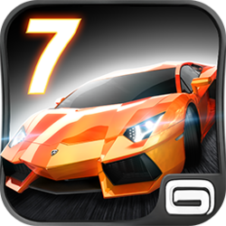 Nitro Nation Racing 565 Apk Data - revdl