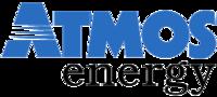 Atmos Natural Gas Msds