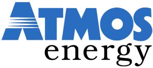 Atmos Energy - Atmos Energy