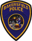 Bakersfield, CA Police.png