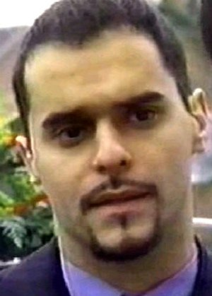 Beppe di Marco - Image: Beppe dimarco