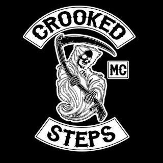ByCrookedSteps