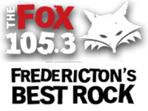 CFXY-FM - Image: CFXY FM logo
