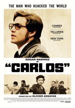 CarlosPoster.jpg
