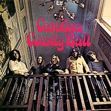 Resultado de imagem para elf carolina county ball