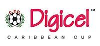 200px-Cfu-caribbean-cup-logo.jpg