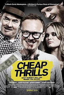 Cheap Thrills poster.jpg