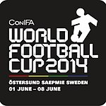 ConIFA WC-2014 Sapmi.jpg