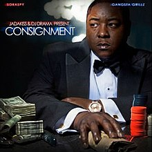 Consignment Cover.JPG