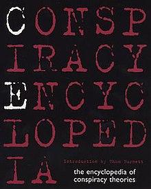 Conspiracy Encyclopedia.jpg