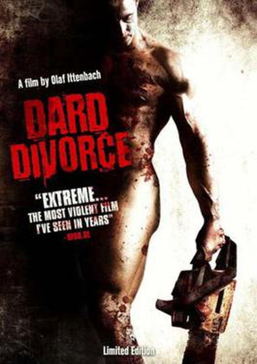 Dard Divorce