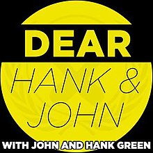 Dear Hank And John Pocast Cover Art.jpg