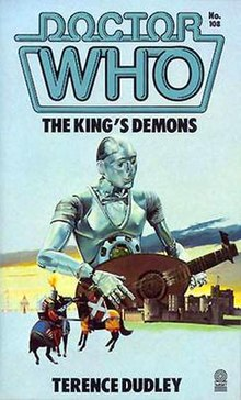 Doctor Who The King's Demons.jpg