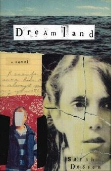 Dreamland (Dessen novel).jpg